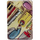 """Коробка для бытовых нужд """"Инструменты"""" 1700мл"""