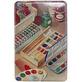 """Коробка для бытовых нужд """"Краски"""" 1700мл"""