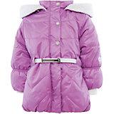 Куртка для девочки Артель