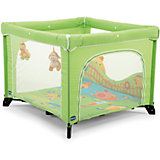 Манеж Open Country Green, CHICCO