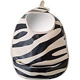 Нагрудник полиуретан Zebra Sunshine, Elodie Details
