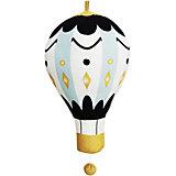 Музыкальный мобиль Moon Balloon Large 47см., Elodie Details