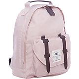 Рюкзак детский Powder Pink, Elodie Details