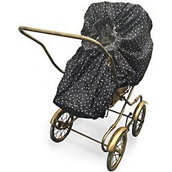 Дождевик для коляски DOT, Elodie Details