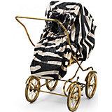 Дождевик для коляски Zebra Sunshine, Elodie Details