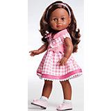 Кукла Амор, 42 см, Paola Reina