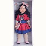 Кукла Мэй, 60 см, Paola Reina
