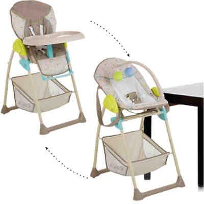 babym bel g nstig online kaufen mytoys. Black Bedroom Furniture Sets. Home Design Ideas