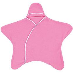 Конверт 5 в 1 Twinklbaby, розовая пантера