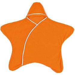 Конверт 5 в 1 Twinklbaby, заводной апельсин
