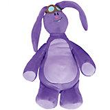 Мягкая игрушка Мим-Мим, 20 см, Катя и Мим-Мим