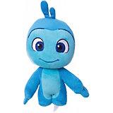 Мягкая игрушка Буммер, 20 см, Катя и Мим-Мим