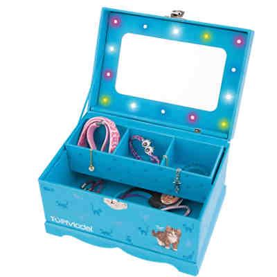 Aufbewahrungsboxen & Co. für das Kinderzimmer ...