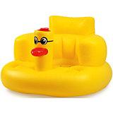 Надувное кресло для детей, BabySwimmer