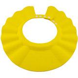 Козырек для душа, BabySwimmer, желтый
