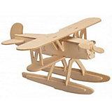 Самолет Хенкель, Мир деревянных игрушек