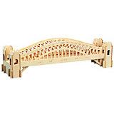 Сиднейский мост, Мир деревянных игрушек