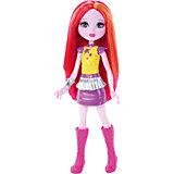 """Маленькая кукла из серии """"Barbie и космическое приключение"""""""