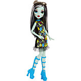 Кукла, Monster High