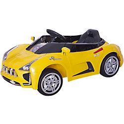 ������������� Sport-Car, ������, BabyHit