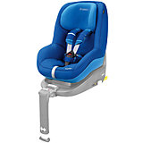 Автокресло Maxi-Cosi 2wayPearl 9-18 кг, Watercolor Blue