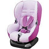 Автокресло Maxi-Cosi Priori ХР 9-18 кг, Marble Pink