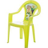 """Кресло детское """"Феи"""" ,  Alternativa"""