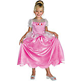 """Маскарадный костюм """"Принцессы"""" (на рост 140 см)"""