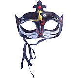 """Карнавальная маска """"Кошка"""""""