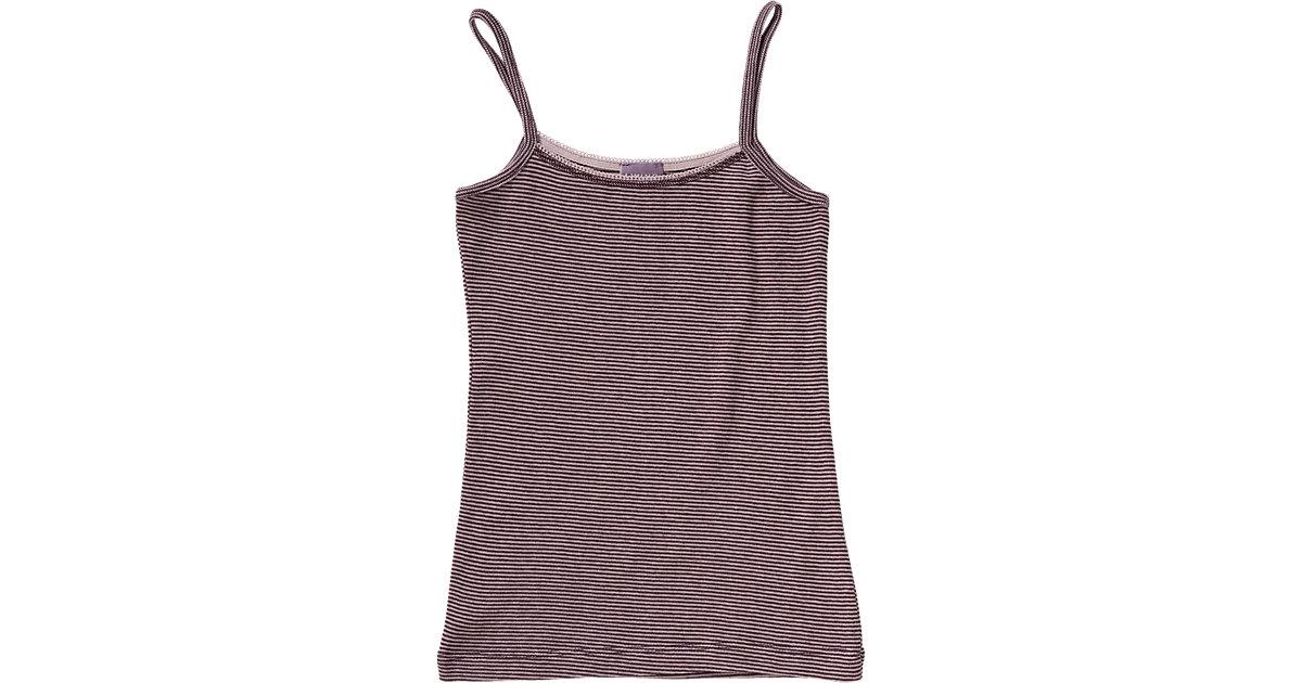 Unterhemd , Organic Cotton Gr. 134/140 Mädchen ...