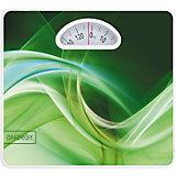 Весы напольные механические ENМ-408A, Energy