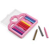 Набор карандашей для Принцессы