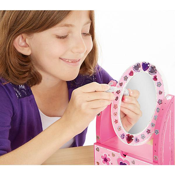 Набор создай свое зеркало