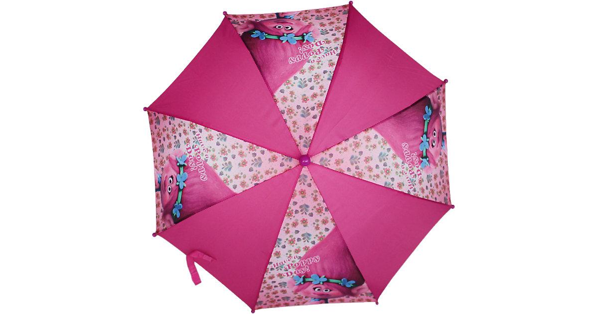 Regenschirm Trolls