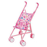 Кукольная коляска/трость, 35,5*24,5*52 см, FEI LI TOYS