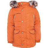 Куртка для мальчика Premont