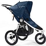 Прогулочная коляска Bumbleride Speed, maritime blue
