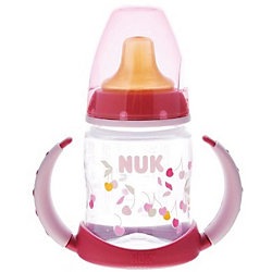 ��������� First Choice �����. (��) 150 ��., NUK, �������