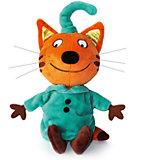 """Мягкая игрушка """"Компот"""", 3 Кота, Мульти-Пульти, 16 см"""
