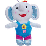 """Мягкая игрушка """"Тома"""", 20 см, Мульти-Пульти"""