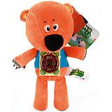 """Мягкая игрушка """"Медвежонок Кешка"""", 20 см, Мульти-Пульти"""