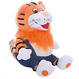 """Мягкая игрушка """"Кот"""", 18 см, Мульти-Пульти"""