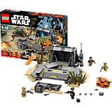 LEGO Star Wars 75171: Битва на Скарифе