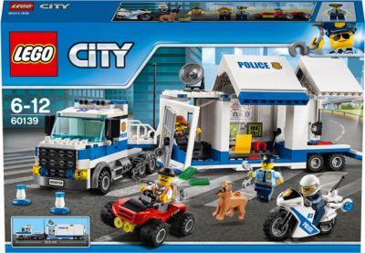 лего полиция скачать торрент