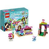 LEGO Disney Princesses 41143: Кухня Ягодки