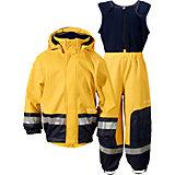 Непромокаемый комплект Boardman: куртка и брюки DIDRIKSONS
