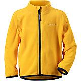 Куртка флисовая Monte Kids DIDRIKSONS