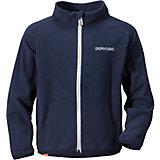Куртка флисовая Monte DIDRIKSONS