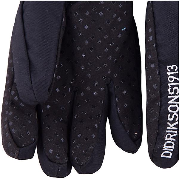 Перчатки Five DIDRIKSONS