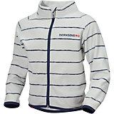 Куртка флисовая Monte Printed DIDRIKSONS